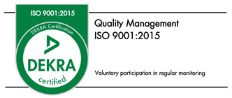 ISO-9001-2015-quality-management